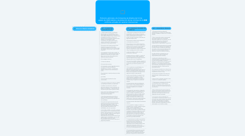 Mind Map: Protocolo adicional a los Convenios de Ginebra del 12 de agosto de 1949 relativo a la protección de las víctimas de los conflictos armados sin carácter internacional