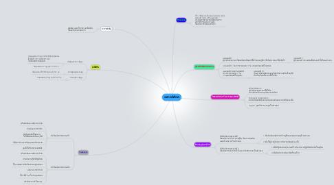 Mind Map: เคสกรณีศึกษา