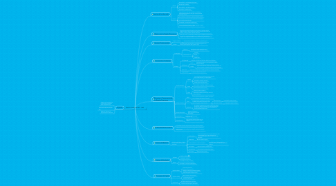 Mind Map: Marco Conceptual NIC -  NIIF