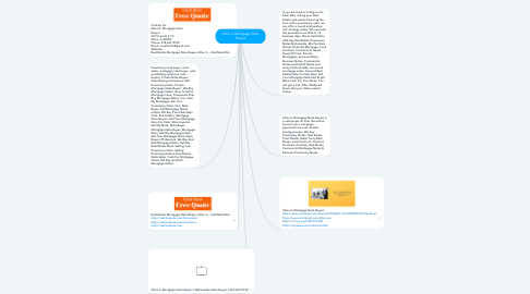 Mind Map: Alton IL Mortgage Note Buyers