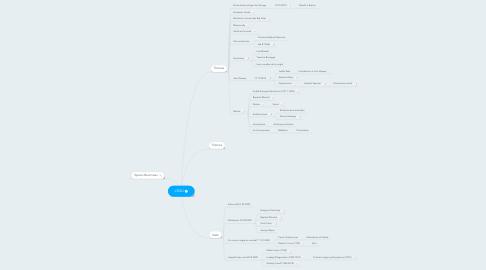 Mind Map: LSDLI