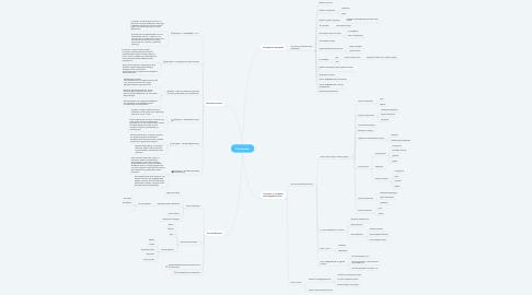 Mind Map: Толмачево