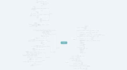Mind Map: MODELO EDUCATIVO PARA EL SIGLO XXI