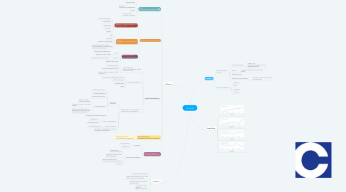 Mind Map: rpi-virtuell