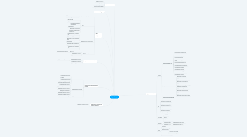 Mind Map: DigitalStroy