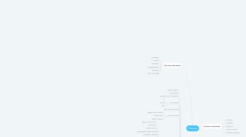 Mind Map: Messenger