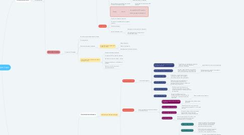 Mind Map: Estrategias Copia