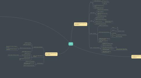 Mind Map: AIEPI