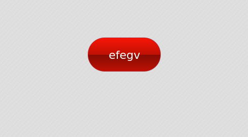 Mind Map: efegv