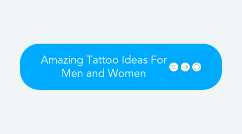 Mind Map: One Call App