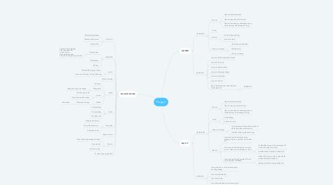 Mind Map: Piaggio