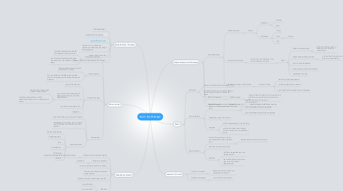 Mind Map: Learn the DI Magic