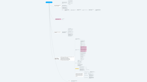 Mind Map: Рита: схема запуска