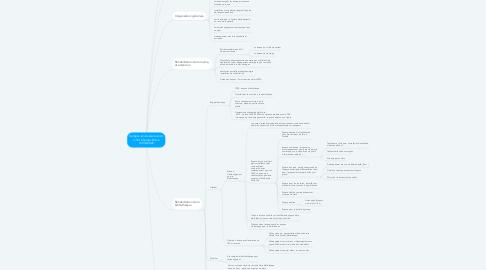 Mind Map: Compte rendu de réunion L'illôt Champs Borne 10/08/2020