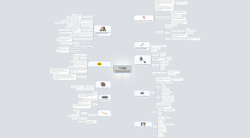 Mind Map: Come Distribuire e Vendere un eBook Ospite Speciale: Antonio Tombolini