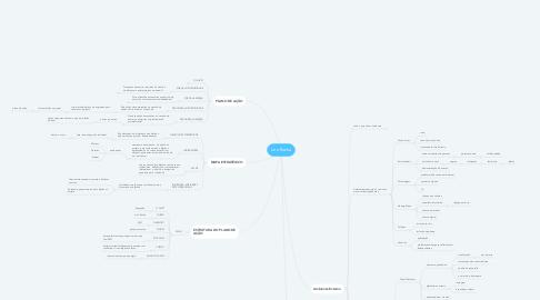 Mind Map: Lino Rocha
