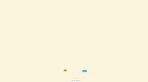 Mind Map: SAÚDE POPRUA