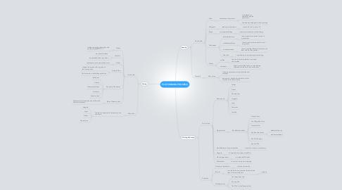 Mind Map: PLE (THINKING PROCESS)