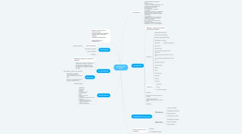 Mind Map: Эротическое белье