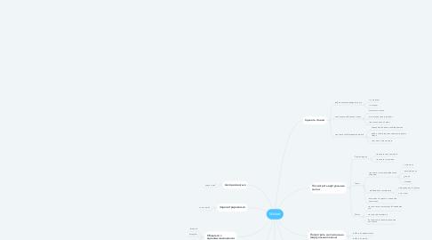 Mind Map: Nikibet