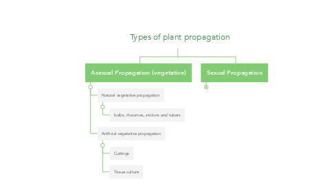 Mind Map: Sewage