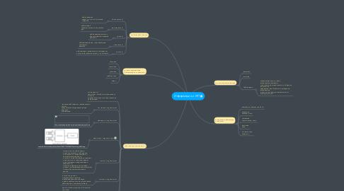 Mind Map: Информация и ИП