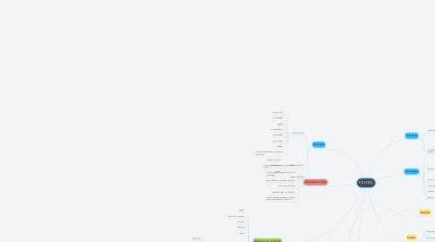Mind Map: PLINTEC