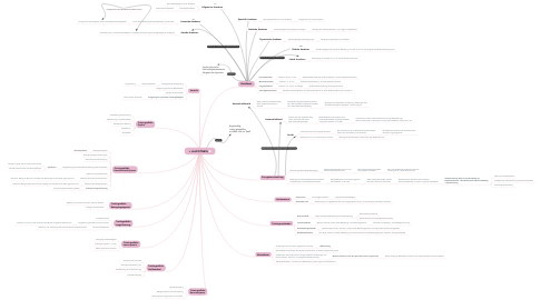 Mind Map: > LAUFFITNESS