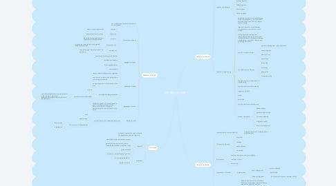 Mind Map: SYSTEM CONCEPT
