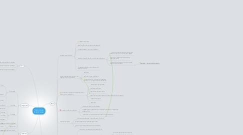 Mind Map: Стратоплан Паноптикум