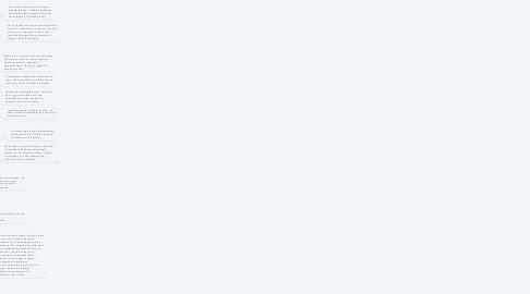 Mind Map: CONCEPTO DE LA SALUD PUBLICA A LO LARGO DE LA HISTORIA.