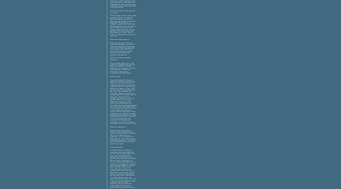 Mind Map: ENTREVISTA CLÍNICA (1)