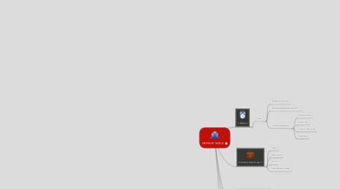 Mind Map: DEFINIR TASCA