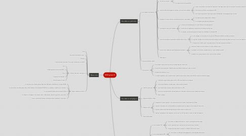 Mind Map: VAE.gouv.fr