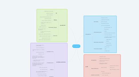 Mind Map: РЕП.ЦЕНТР