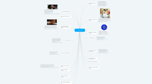 Mind Map: Law Offices of Shawn C. Mills