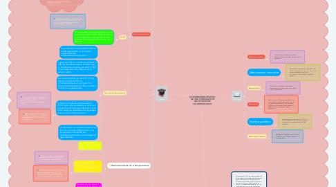 Mind Map: DISPONIBILIDAD RELATIVA DE UNA FORMULACION MULTIFUENTE DE SULFAMETOXAZOL