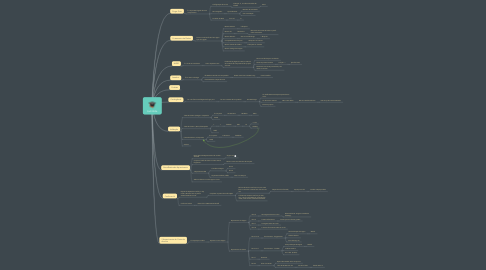 Mind Map: Call 02/06