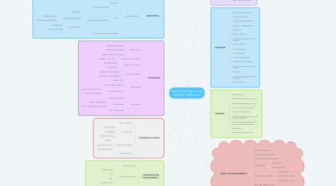 Mind Map: SONDAGEM VESICAL DE DEMORA MASCULINA