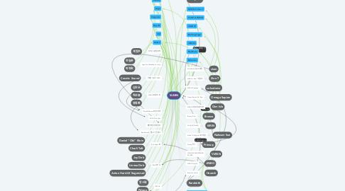 Mind Map: SUMIN