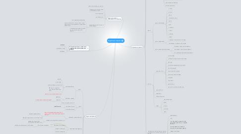 Mind Map: Карточка клиента