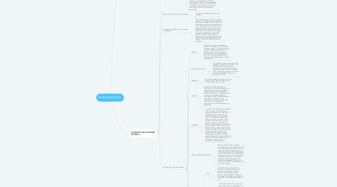 Mind Map: EXAMEN MENTAL.