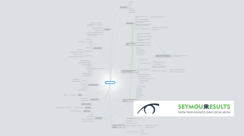 Mind Map: Rivvid Strategy