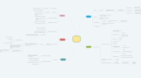 Mind Map: Decreto Legislativo 1409