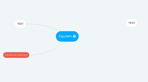 Mind Map: Equitem