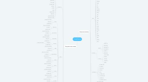 Mind Map: Стир Мастер