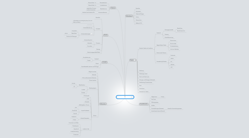 Mind Map: piraten-mfr.de Neu