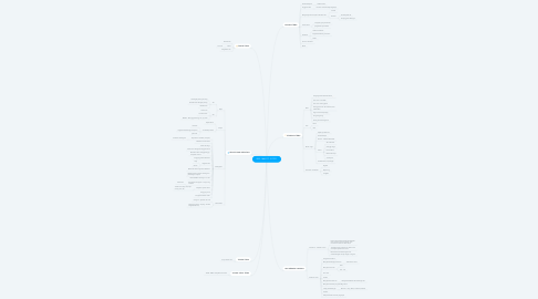 Mind Map: SD2 - MM1 T1 S1 TP17