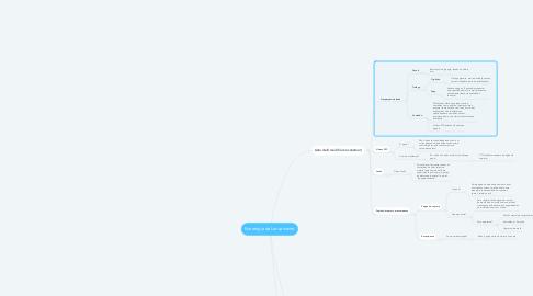 Mind Map: Estratégia de Lançamento