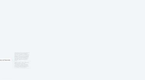 Mind Map: Recaudación en Sistemas de Pensiones